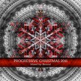 Progressive Christmas 2016