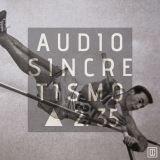 Audiosincretismo △ 2.35