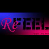 ReFeel (Jul 2012)