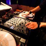 Dj Well - 2012 Night in Electro  Mixtape