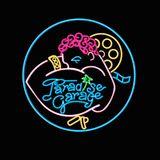 PARADISE GARAGE TRIBUTE (Volume One)