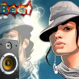 Dj 1-Beat House it out 1 2013
