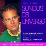 243.-Sonidos Del Universo@Superasis NYC Radioshow.23.06.2017
