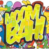 EXPRESS YOUR MOOMBAH