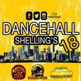 Dancehall Shellings 18 (Clean)