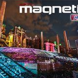 Sascha Flamm - Electro Magnetic 2013 Bewerbungsmixtape UnserDing
