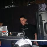 DJ AM - Live at Marquee, Nascar Event (11-29-2008)