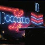 Boccaccio Life Dj Mike 10 05 92