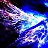 Love Music Trance Ep.4>Uplifting Trance<