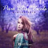 Various – Pure Bliss Vocals Winter 2015