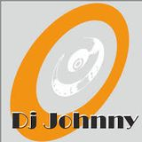 dj jonnny e  dutch music charts mix 29-03-14