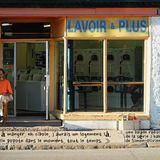 J'habite une ville - Québec - Pierre, citoyen critique et consciencieux de la question hygiénique