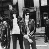 Rock, Blues e dintorni - Radio Barrio Puntata n°6 del 10.10.14 (Punk)