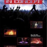 Tiësto - In Concert 2003