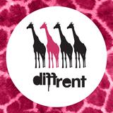 Dexta Diffrent Mix for DNBA Dec 13