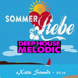 eXsite Sounds - sommerliebe 07.2016