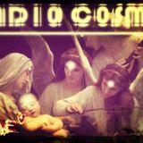 raDIOcosmos - 15. New Love