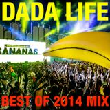 Best of 2014 Mix