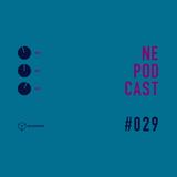 Stuart - Nepodcast #029
