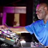 """Tony Humphries live @ """"Nu Echoes"""" at Prince (Riccione,Italy) 05 / 01 /2009 part 1"""