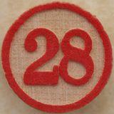 Before Ozora Calling - mixtape 28