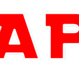 DJ Raphiki Live DJ Set ameriCAN Bar (The LINQ) Sep 30, 2018
