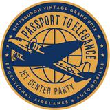 Pittsburgh Vintage Grand Prix - Passport To Elegance (2019-07-18)