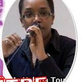 VRA ME HABIBA TOURE LE 04 07 2012