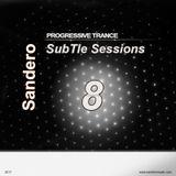 SubTle Sessions 8