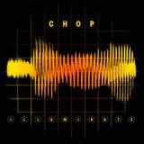 Chop Quietus Mix