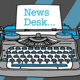 Newsdesk - Media reaction to Westminster Terror