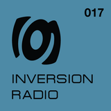 Inversion Radio 017 November 2018