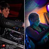Angel Mel's Spread Love Show - DJ Joolz (Sisters We Are DJs Guest Mix)