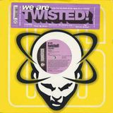 Various – We Are Twisted! [1999]
