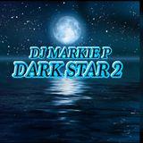 HEADPHONES & BASS 35 - DARK STAR  2 - FEB 2018- RECOMMENDED  LIQUID D&B -LIVE DJ MIX-