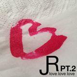 JR pt. Two
