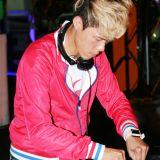 DJ JiaYi -- DJ Mix 4 (22.09.2012) @ 988