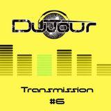 Transmission #6