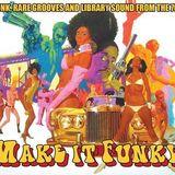 MakeItFunky-015-11