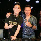 Việt Mix 2k18 - Như Một Người Dưng # - DJ Lobe