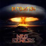 Detonation