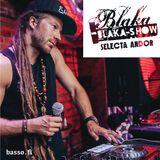 Blaka Blaka Show 28-06-2016 Mix