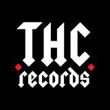 Smoque x The Cartel Records [Exclusive Mix Jul '18]