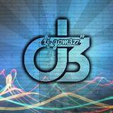 DJ GOM3ZZ - Old School ''The Greatest #2'' B.I.G, Busta Rhymes, Ludacris, 50 Cent, Missy Elliott