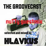 Hlavkus presents The Groovecast 024 (w/ nuTTy Guestmix)