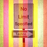 No Limit Specified