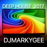 Deep House 2017 - Vol 4