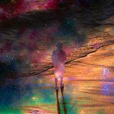 David Guzvic - Spiritual Progressive Mix vol. 1