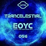 Trancelestial 056 (EOYC 2017)