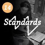 Standards Radio 14 - Dingy Dysu